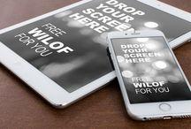 Handy - Mobile Casinos - Casino Apps