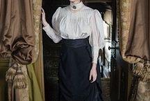 Victorian SteamPunk Gorgeous