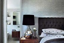 Wallpaper vescom