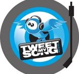 Tweetmysong.com / The easiest way 2 promote your music/videos, through twitter/facebook and all the other social networks you belong to / by TWEETMYSONG