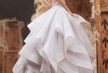 dress / i love fashion