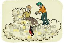Call Center en la Nube