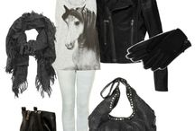 Products I Love / by Jennifer Brooks