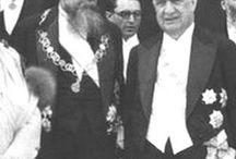 Romani celebri - Famous Romanians