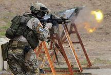 army foto