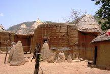 Africa/ Togo
