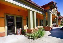 SunGate Insurance Agency - Lake Mary, FL