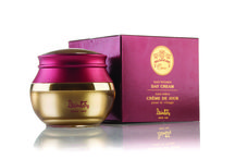 Dzintars / Dzintars - kozmetika a bio-kozmetika z Lotyšska, telové a masážne produkty aj pre salóny, parfémy a toaletné vody