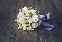 wedding / Düğün fotoğrafları