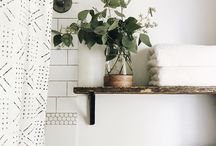 FOR THE LOVE OF TILE