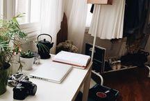 hus & inredning / exterior/interior design