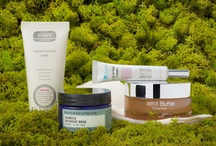 Products I Love / by Elena Irueta, Ayurvedic Health Coach