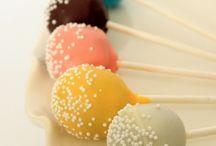 Nazar süsleme ve organizasyon :) / Pasta-kurabiye-cupcake siparisleriniz alinir .  iletisim icin ;   berbilge@gmail.com   dan ulasabilirsiniz .   Tesekkürler