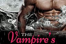 Paranormal Romance Audio Books