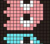 Pixel Art / Farklı ve Güzel Pixel Artlar.