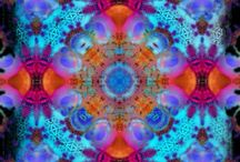 DIGITAL ARTIST:::Laurie Cable Olsson / by ○ARTISTS○of every type