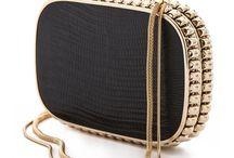 Fashion -- Bags