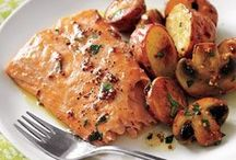 Dietary Cuisines