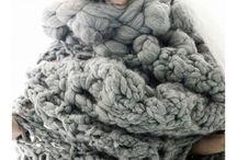 Cozy-Wozy Winter