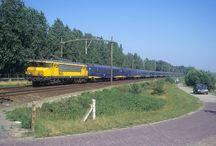 NS 1600 /1700 /1800
