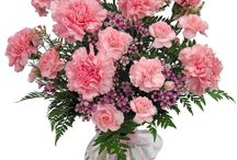 #Mother's Day Flowers / Choose your gift according to her style!