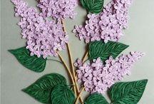 çiçek tablolar