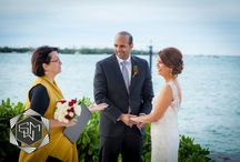 The Hyatt Centric Key West: Weddings, Engagements, Family & Maternity Photography Sessions. / All kinds of different styles of Beach Weddings from Hyatt Hotels in Key West Florida & the Florida Keys. A great place to get married by Southernmost Weddings.