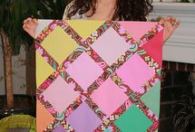 Irresistible Quilts