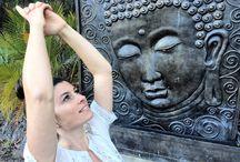Yogalates Bali Retreat