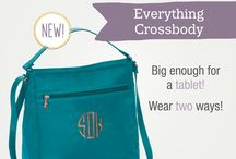 Thirty One Fall 2015