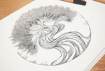 tree / tree