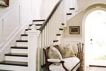 Wainscoting Inspiration