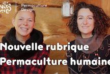 Permaculture Humaine / Ici toutes les illustrations, photos, dessins mis en ligne par PermacultureDesign sur le thème de la permaculture humaine. Retrouvez les articles complets sur : http://www.permaculturedesign.fr