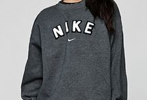 outfit nike
