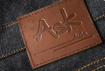 ASK Denim