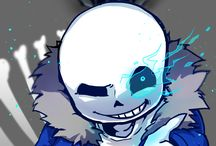 Undertale / You're gonna have a good Tem !