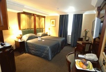 London Premier Hotels / Looking hotel in central London then you are at best place hire our - London premier hotels.