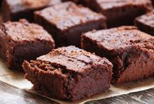 Sugar Free Recipes to Try!