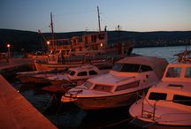 Croatia in the lens / Beautiful Croatian landscapes
