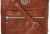 Beauty ~ Purses & Bags