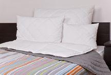 ÁGYTAKARÓK, PLÉDEK / A modern hálószoba elengedhetetlen dísze lehet egy jól megválasztott, különleges ágytakaró, pléd mellyel időről időre változtatható a hálószoba hangulata. Különböző alapanyagú, színű és méretű ágytakarókat valamint plédeket gyártunk és forgalmazunk, melyek között mindenki megtalálja a maga ízléséhez közelálló darabot.A termékek kiválasztásánál vegyük figyelembe a hálószoba alapszíneit.