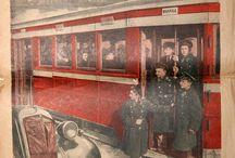 Vintage USSR