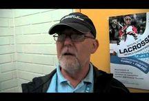 U19 World Championships 2012 / Mistrzostwa świata U-19 2012 w Turku, Finlandia    http://2012worldlacrosse.com/    Fot. Robin Stitzing
