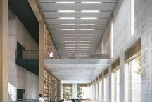 Bilgibankası / Library