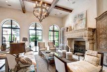 Webster Residence