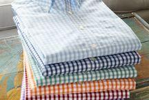 ✨Fashion colors t shirt ❤✨