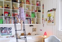 decor || Kids Room.