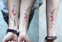 tattoos 2017