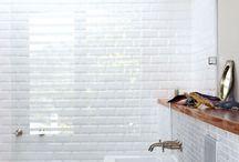 Badeværelset