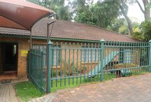 Premier Park / Stunning homes we are selling in Premier Park Tzaneen